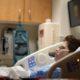victim-hospital-bed-goodwyn-law