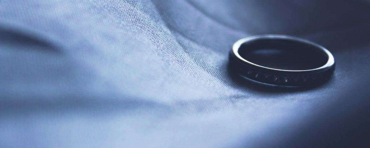 wedding-band-single-divorced-goodwyn-law