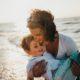 child-custody-goodwyn-law-firm